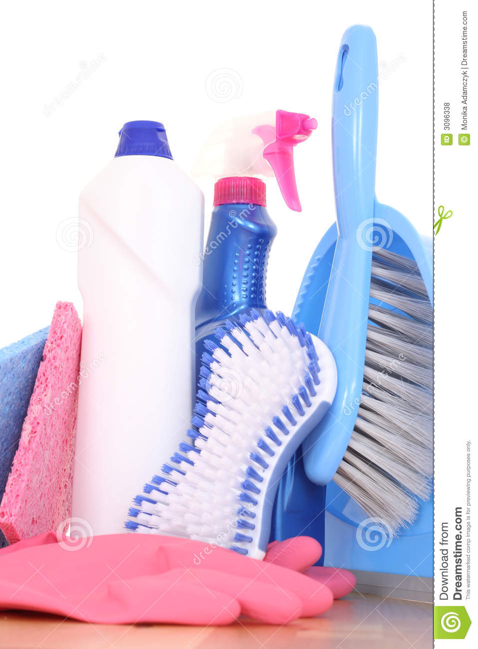 Cleaning house royalty free stock photos image 3096338 for House cleaning stock photos