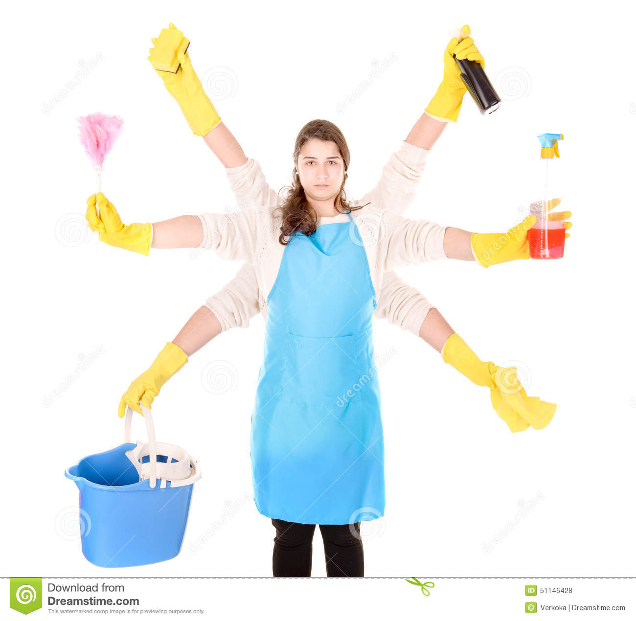 cleaning-lady-isolated-white-background-51146428.jpg