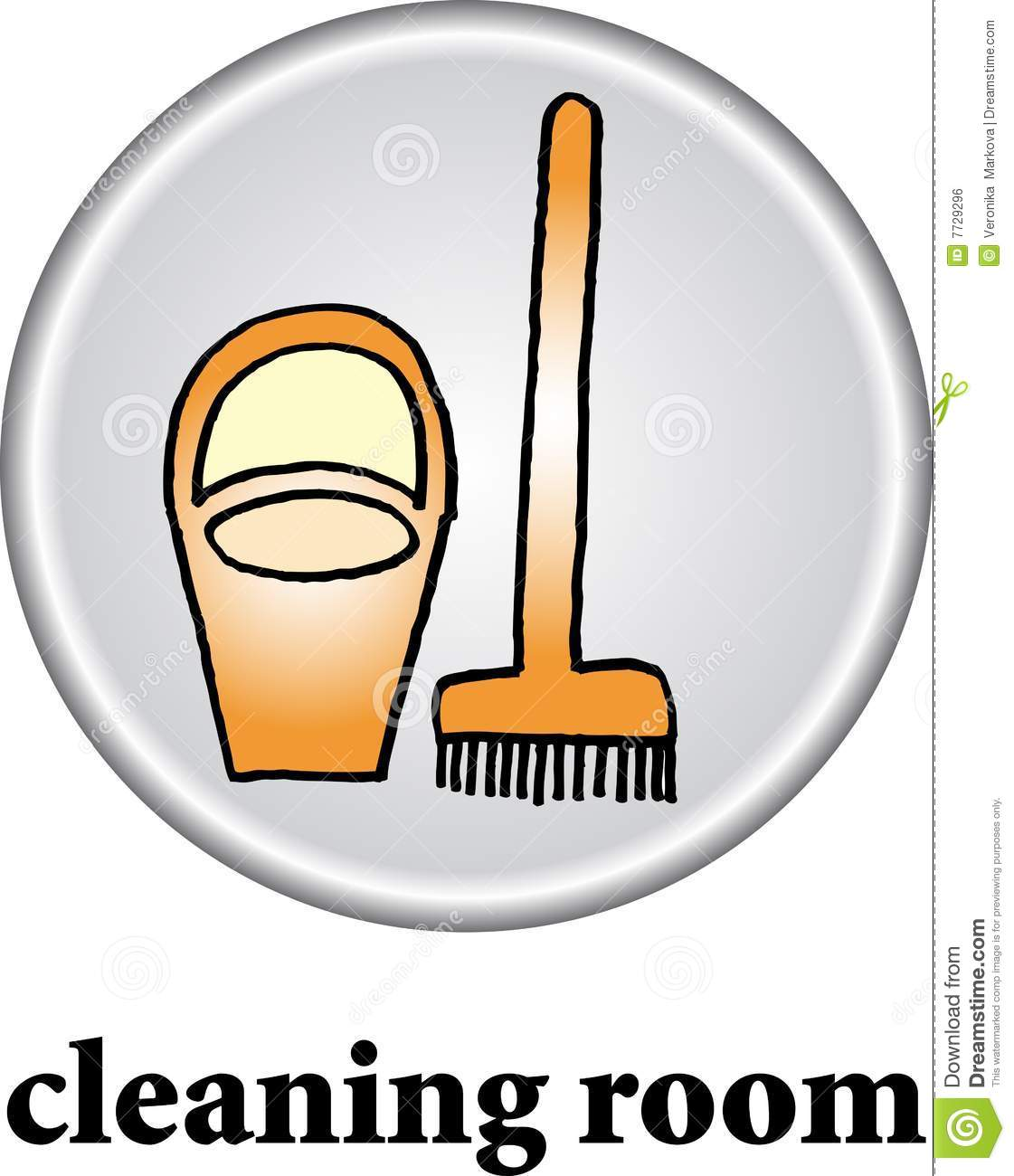 apartment cleaning business