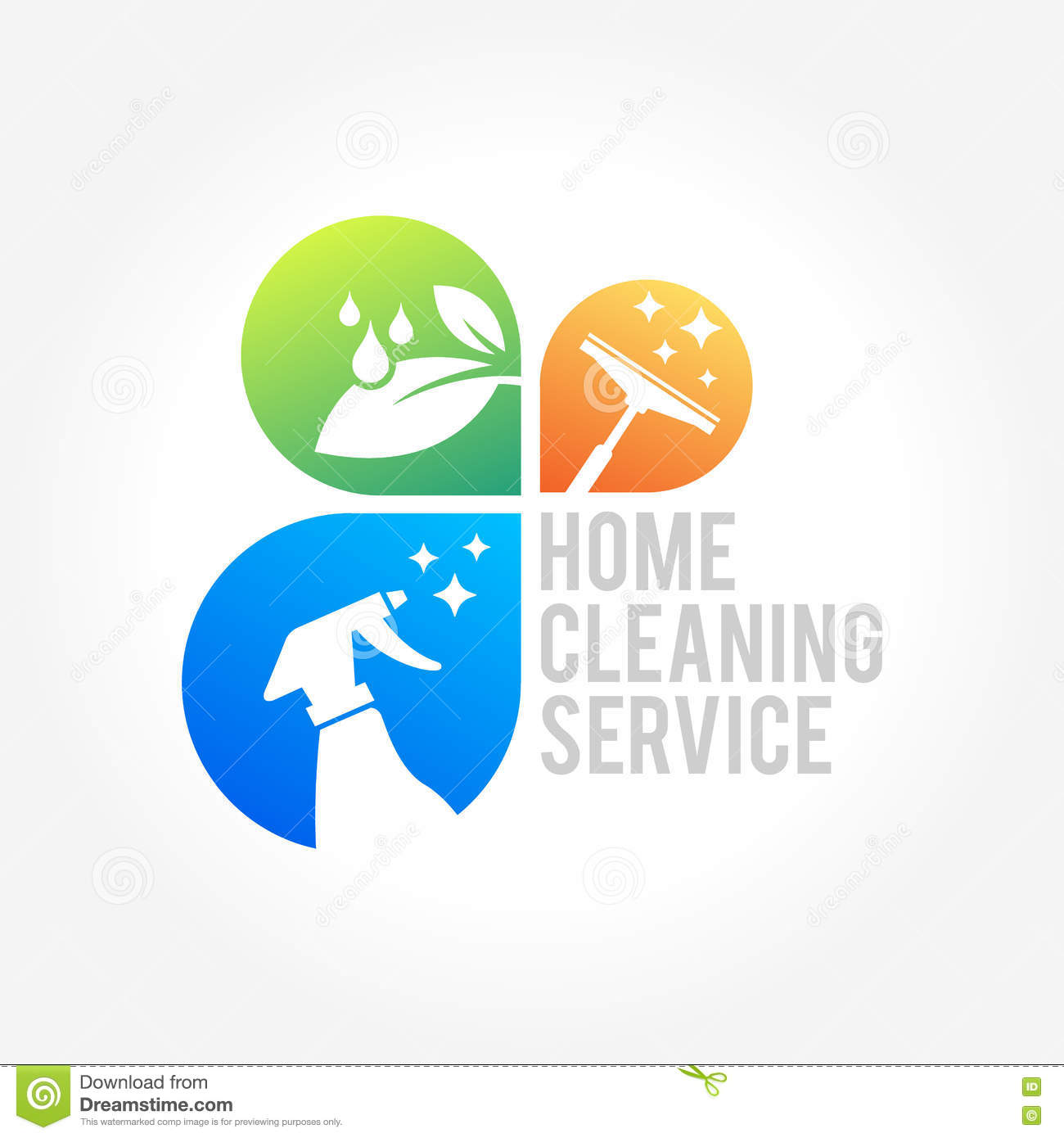 Housecleaning Cartoons Illustrations Vector Stock Images 206 Pictures To Download From