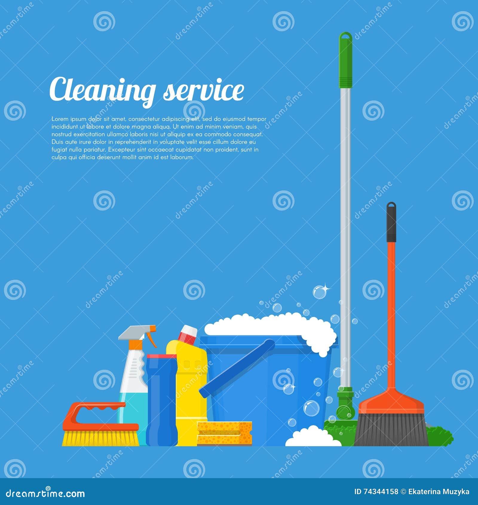 Poster design company - Concept Design
