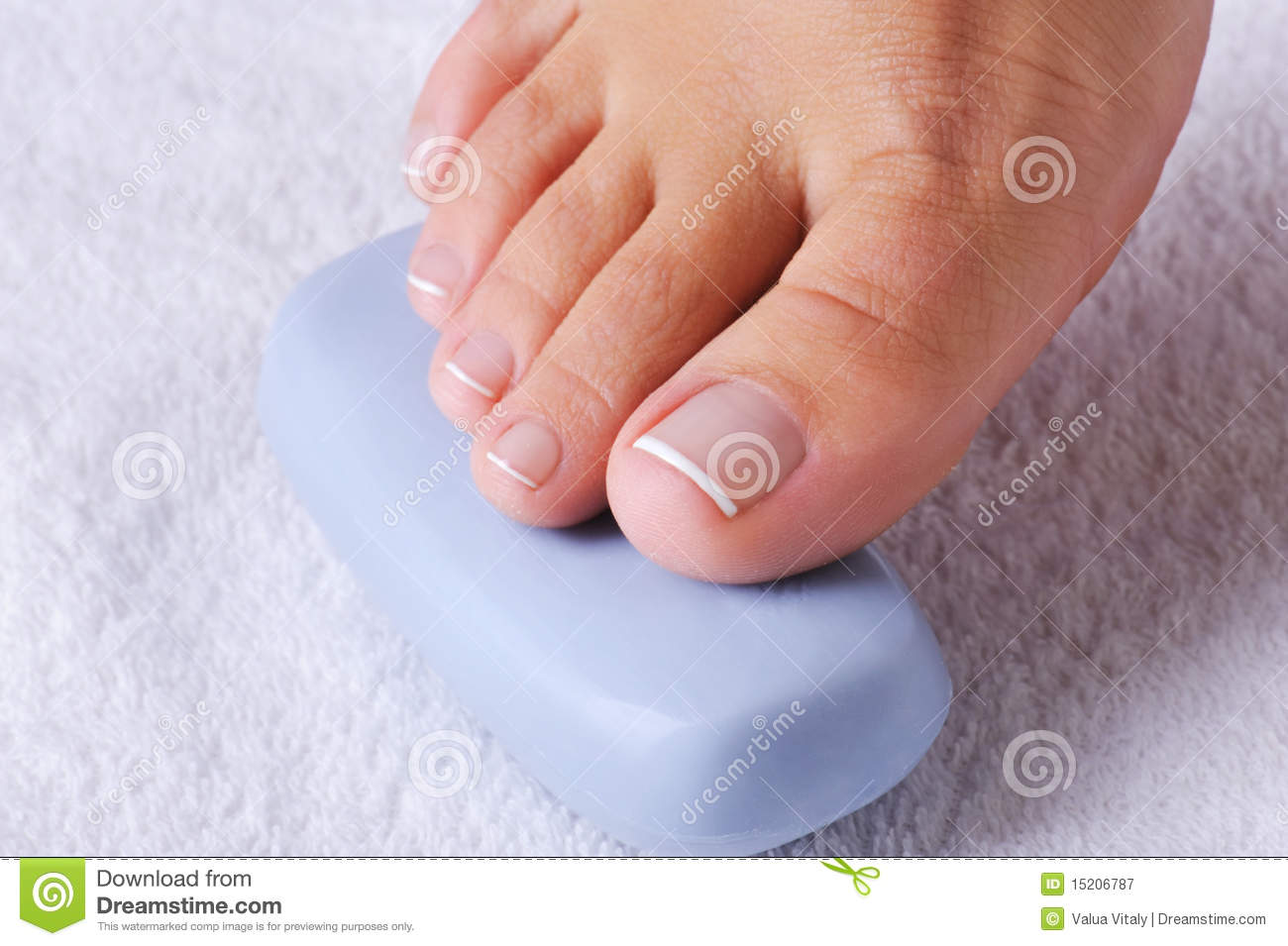 hygiene single men Looking for personal hygiene tips for men visit howstuffworks to find 5 personal hygiene tips for men.