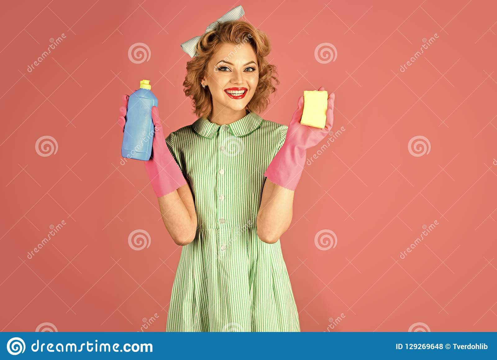 Cleanup, cleaning services, wife, gender.