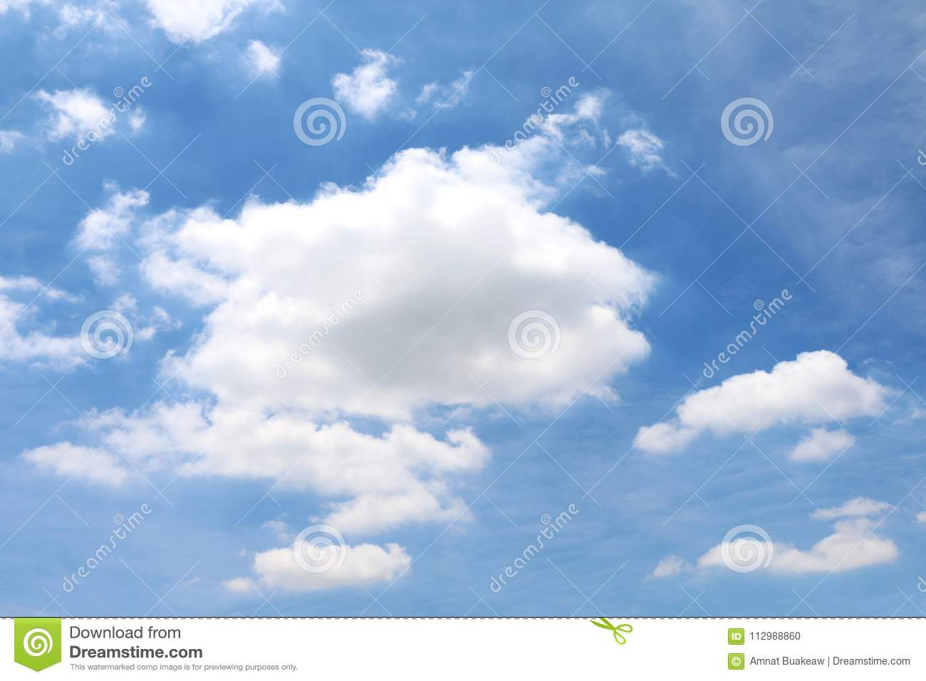 Sky, Clear sky soft cloud, Sky blue background, sky view