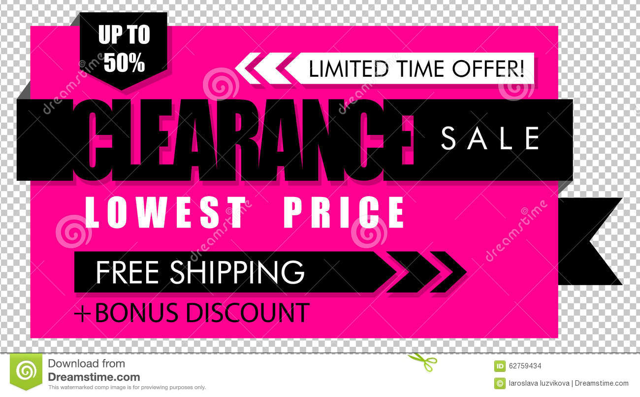 Browse our entire online department store at Belk for women's apparel, men's apparel and products for your home all on clearance.
