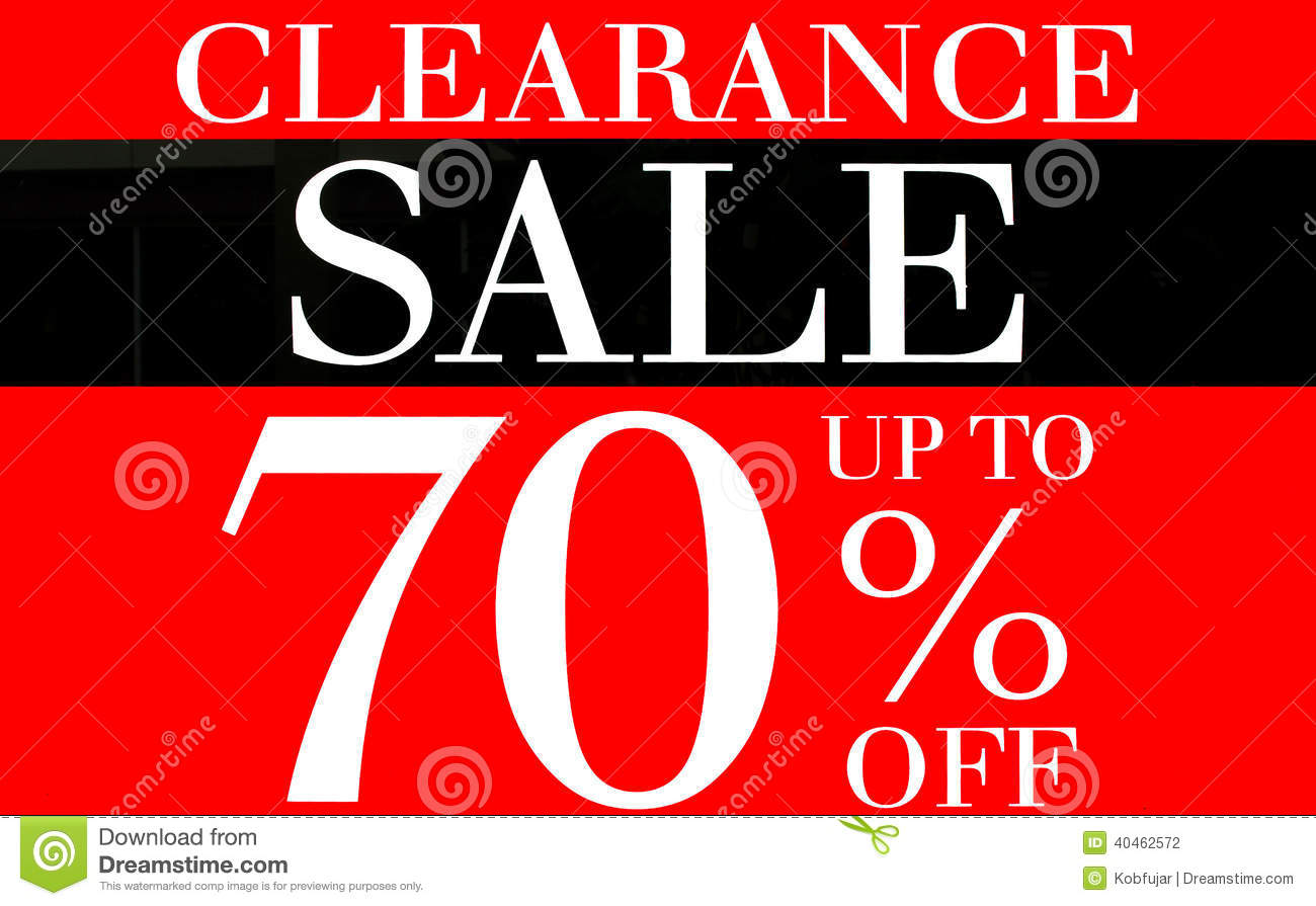 Kohl's sales provide you with the chance to save big on trendy women's clothing, baby clothes, men's clothes and more. Find huge Kohl's discounts on home decor and clearance jeans. Accessorize with marked down handbags, purses and flip-flops for women.