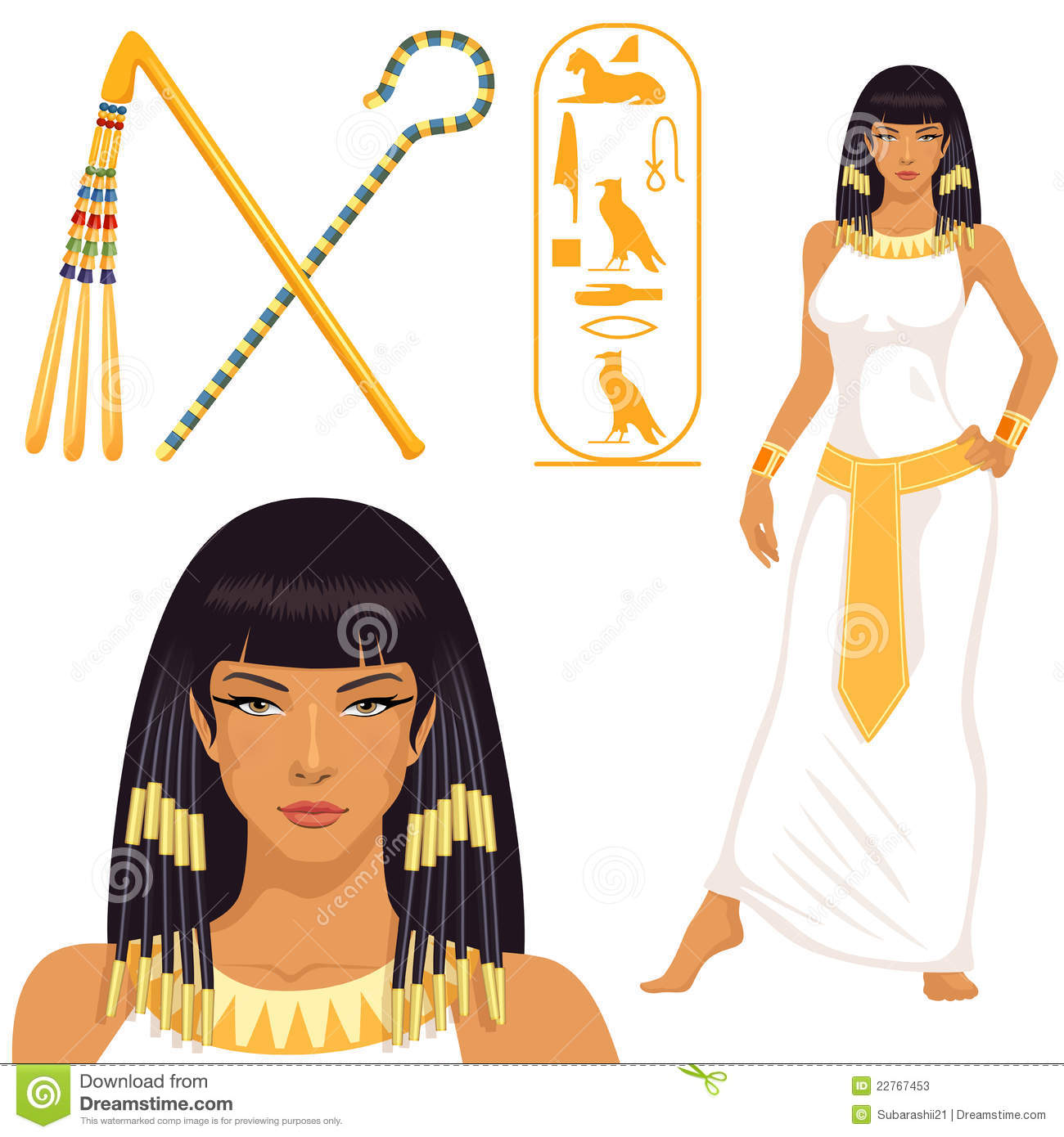 the fictional character cleopatra essay My favorite character essay examples 1 total result the impact of the fictional character uzumaki naruto from the manga and anime naruto and naruto shippuden on me.