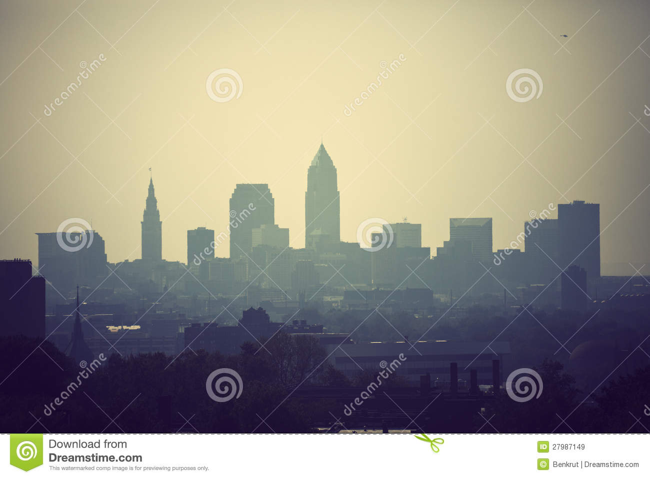 Cleveland (MS) United States  city photos : Pin Cleveland Skyline United States Facebook Covers Timeline on ...