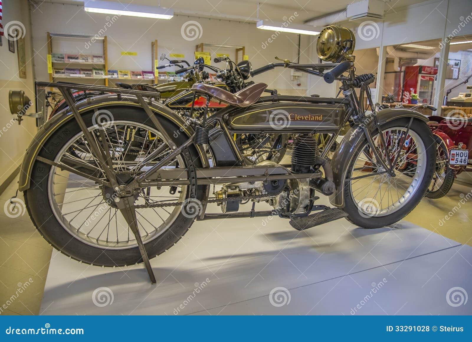 1919 cleveland usa editorial stock photo image of for Usa motors cleveland ohio