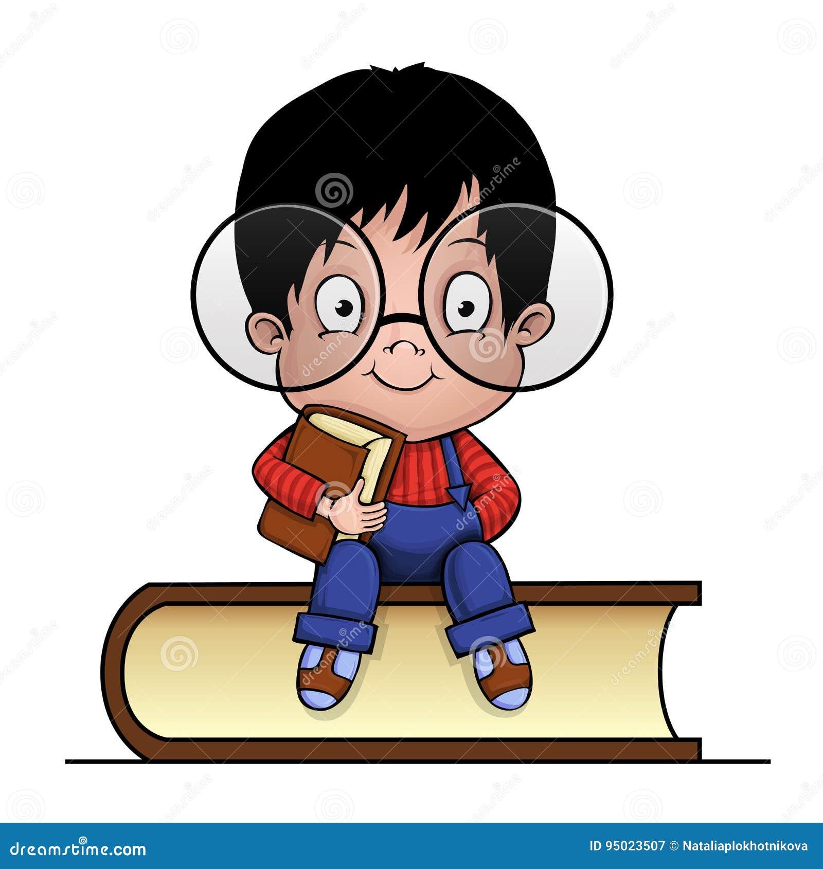 Cartoon Smart - Dmr Downloads - Seu Portal  Serbianbloggersinfo-8307