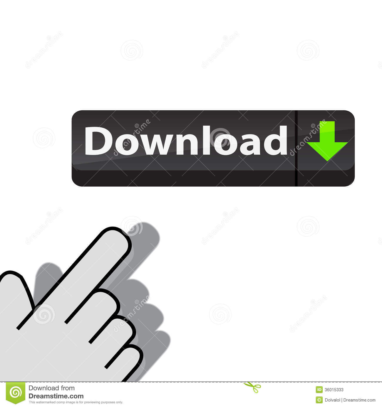 How to download a file when I click an HTML button - Quora