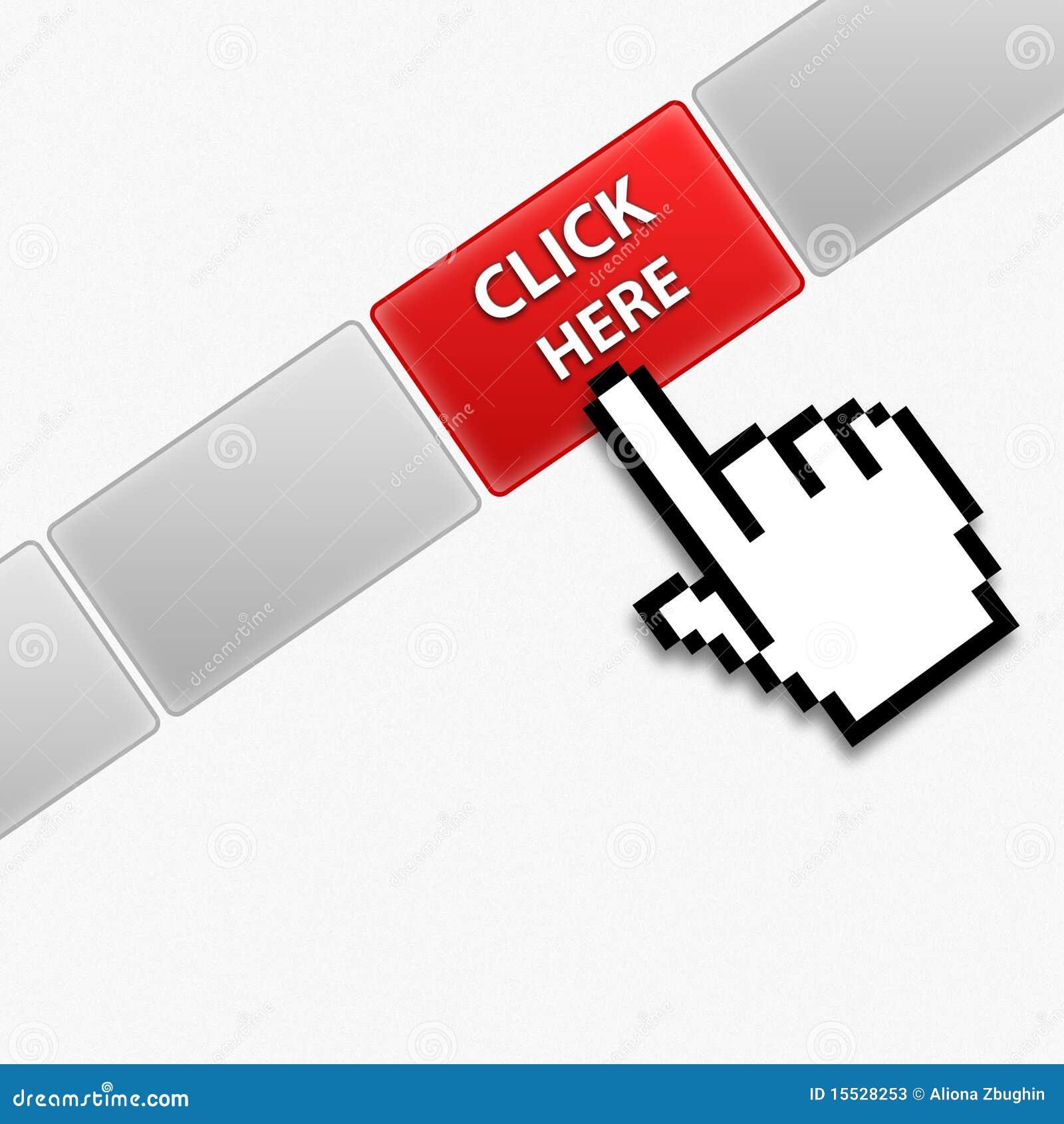 click here stock illustration image of pixels backgrounds 15528253. Black Bedroom Furniture Sets. Home Design Ideas