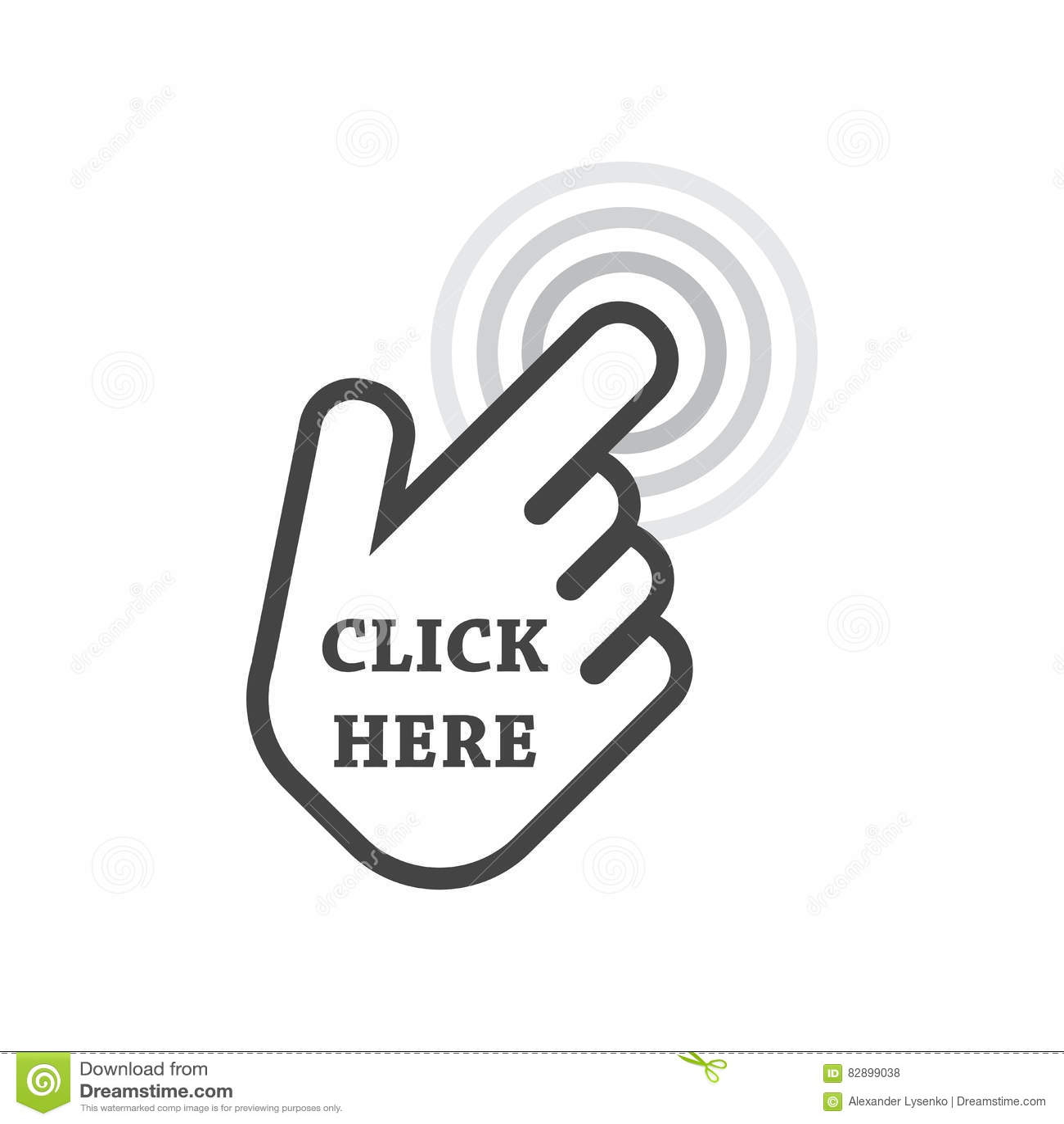 click here finger images reverse search. Black Bedroom Furniture Sets. Home Design Ideas