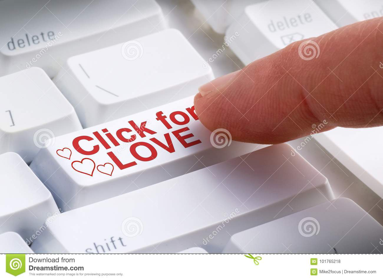 How to type properly online dating