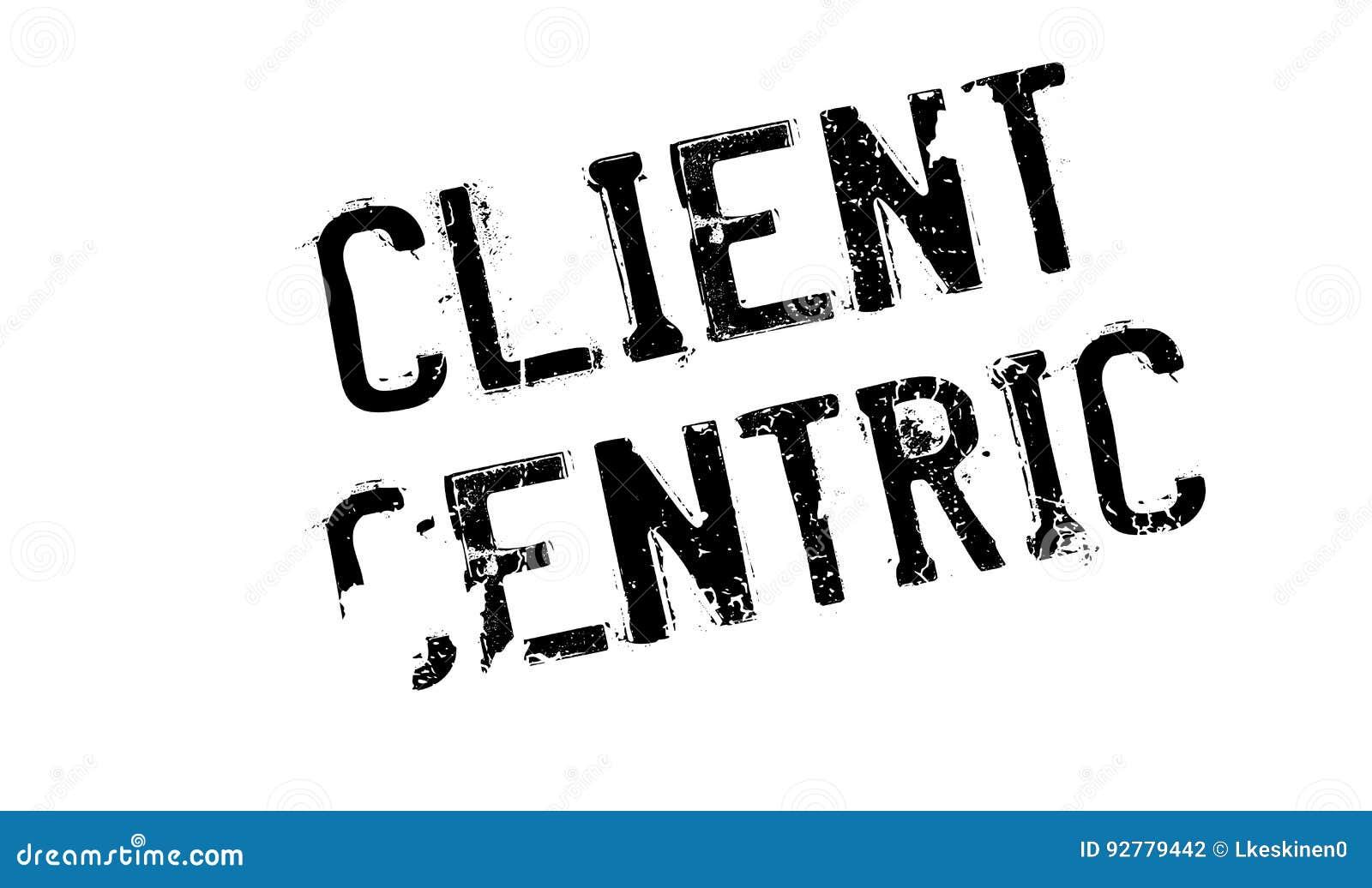 perform cartoons  illustrations  u0026 vector stock images