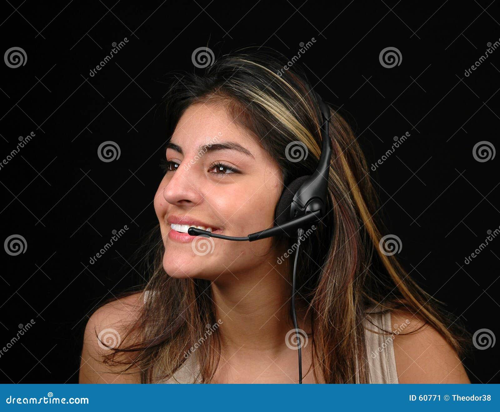 Cliente service-2