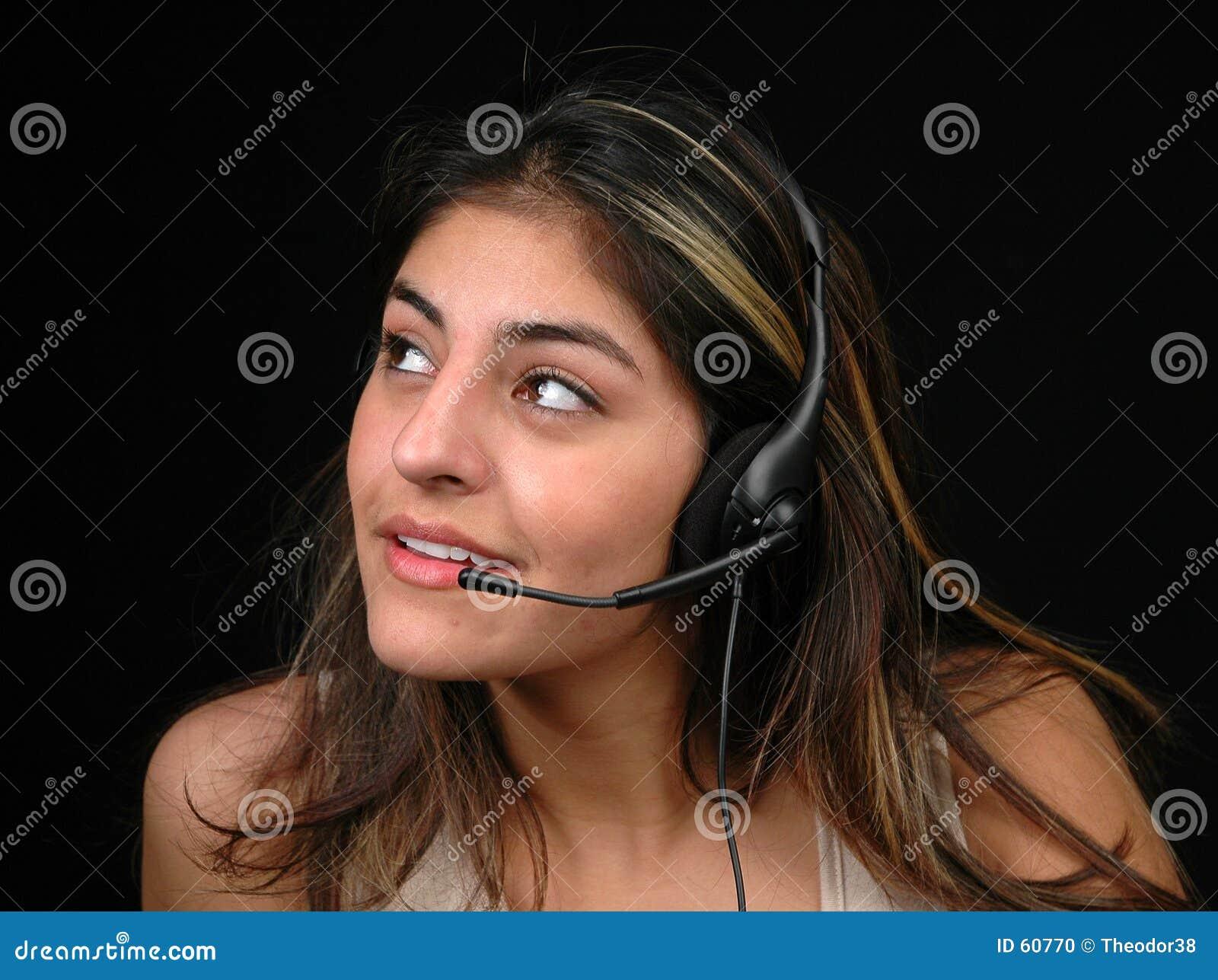 Cliente service-3