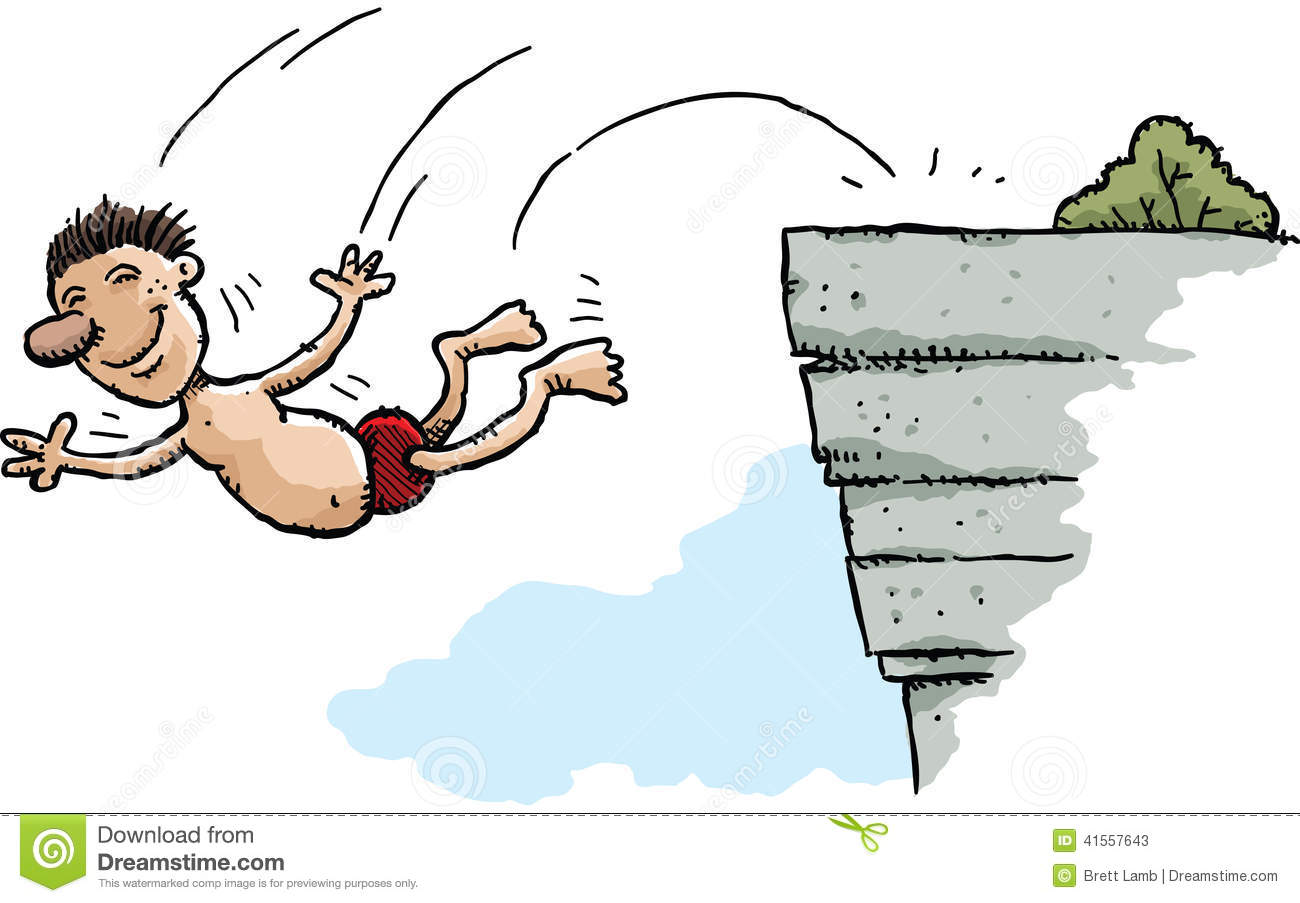Person Falling moreover Stock Illustration Cartoon Old Woman Old Man Receiving Retirement Savings Design Image59037241 likewise 8iEbe4j4T in addition A Woman Falls Down On The Floor As She Faints also Weibliche Engel Silhouette Fantasie Himmel 678895. on woman falling clip art