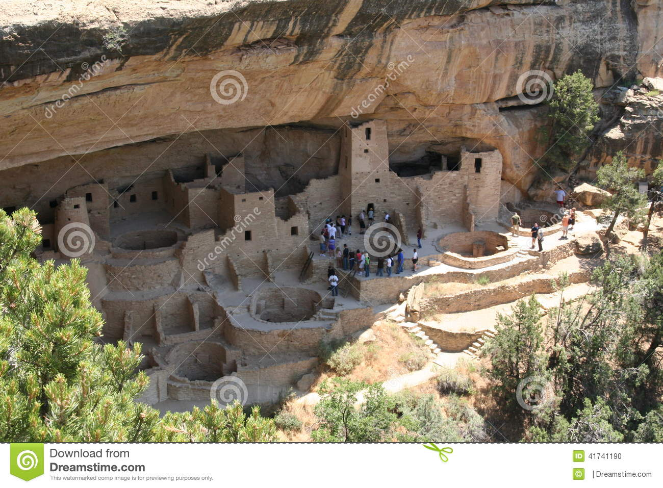 mesa verde national park hindu personals Cliff palace, the largest of cliff dwellings in mesa verde national park, is viewed as one of the top ten places to visit in a lifetime  our 700 years tour is our .