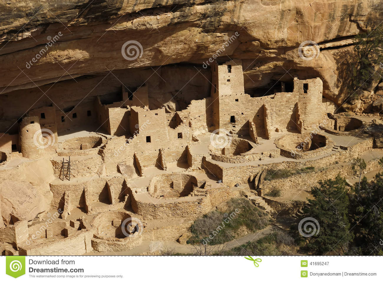 mesa verde national park girls Mesa verde national park tabs overview we want to welcome you as our guest to the nation's richest archeological preserve, where amazing cliff dwellings and more.