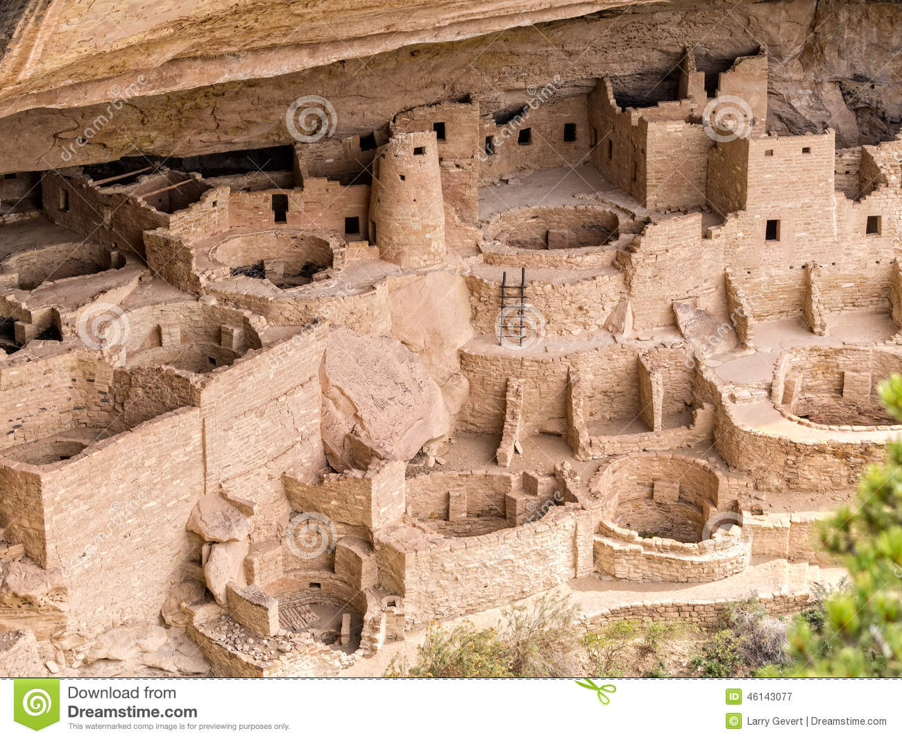 mesa verde national park hindu personals Colorado archaeological sites include mesa verde, canyons of the ancients, hovenweep and other places the area's ancestral puebloans called home thousands of years ago.