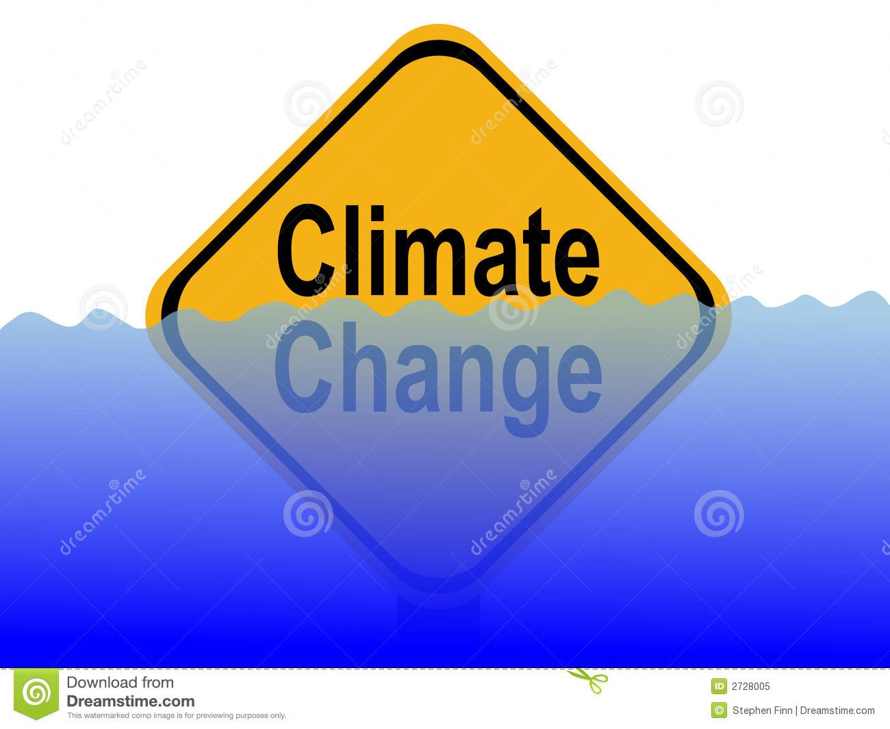 climate change images free climate change sign royalty free stock photo image 2728005 5677