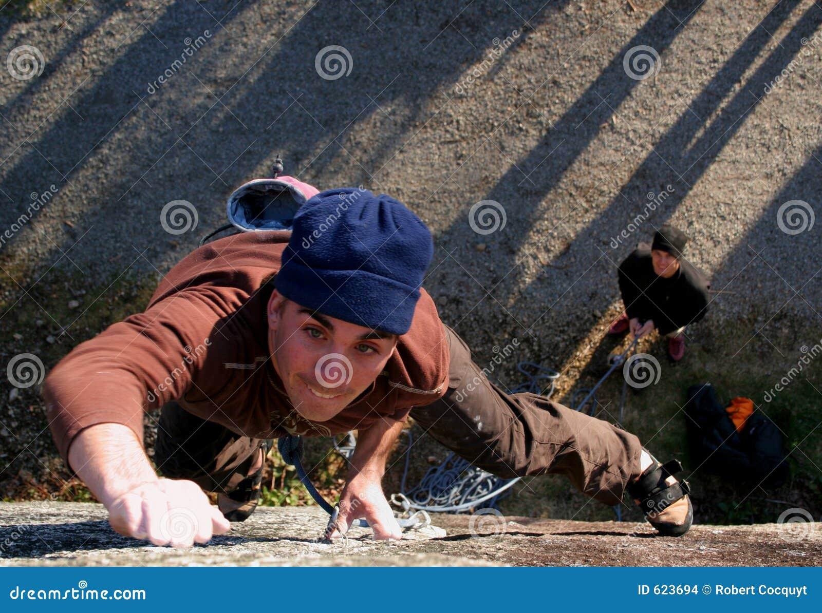 Climberlogan6