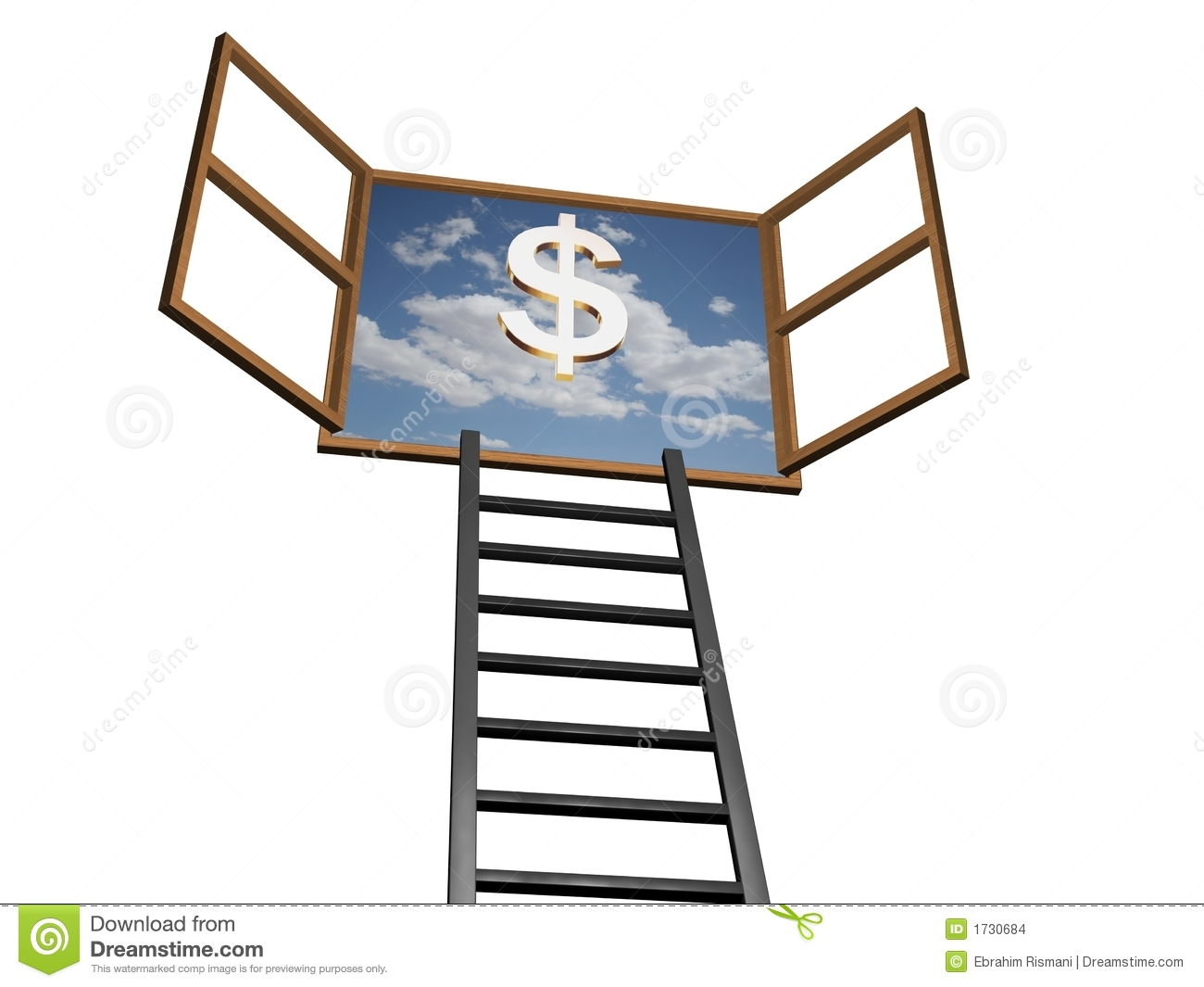 public accounting career ladder