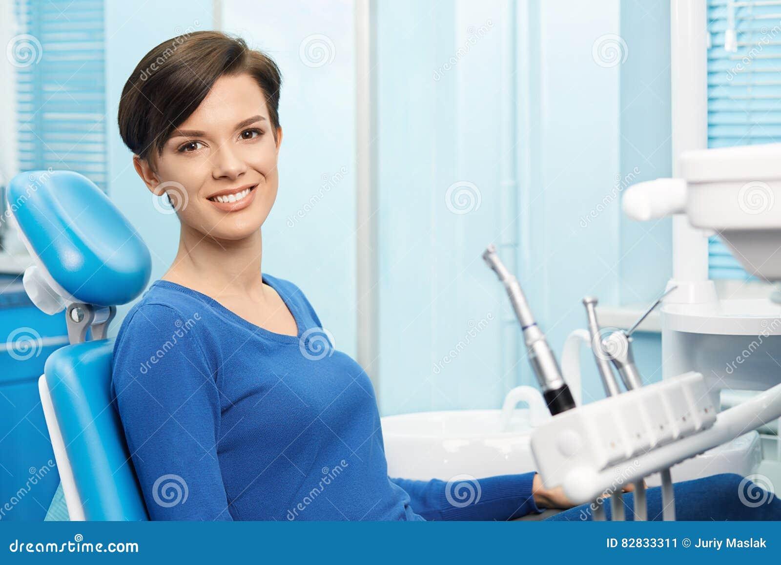 Clinica dentale Ufficio dentale