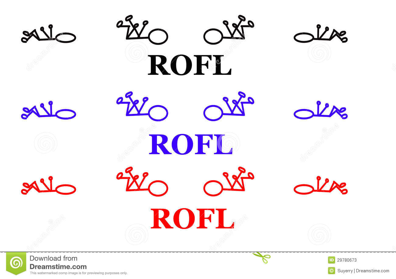 how to run a rofl file