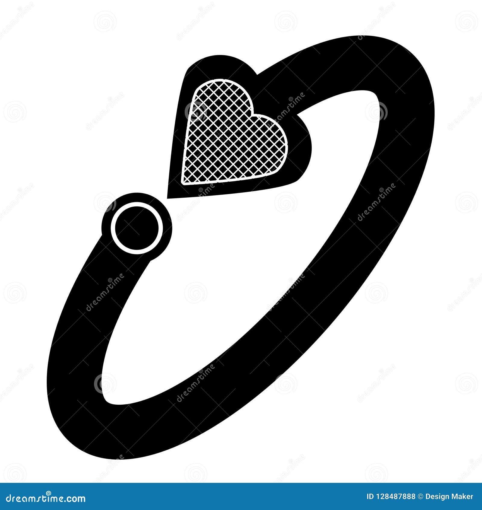 Кольцо с бриллиантом, Обручальное кольцо Рисунок Ювелирные изделия ... | 1690x1600