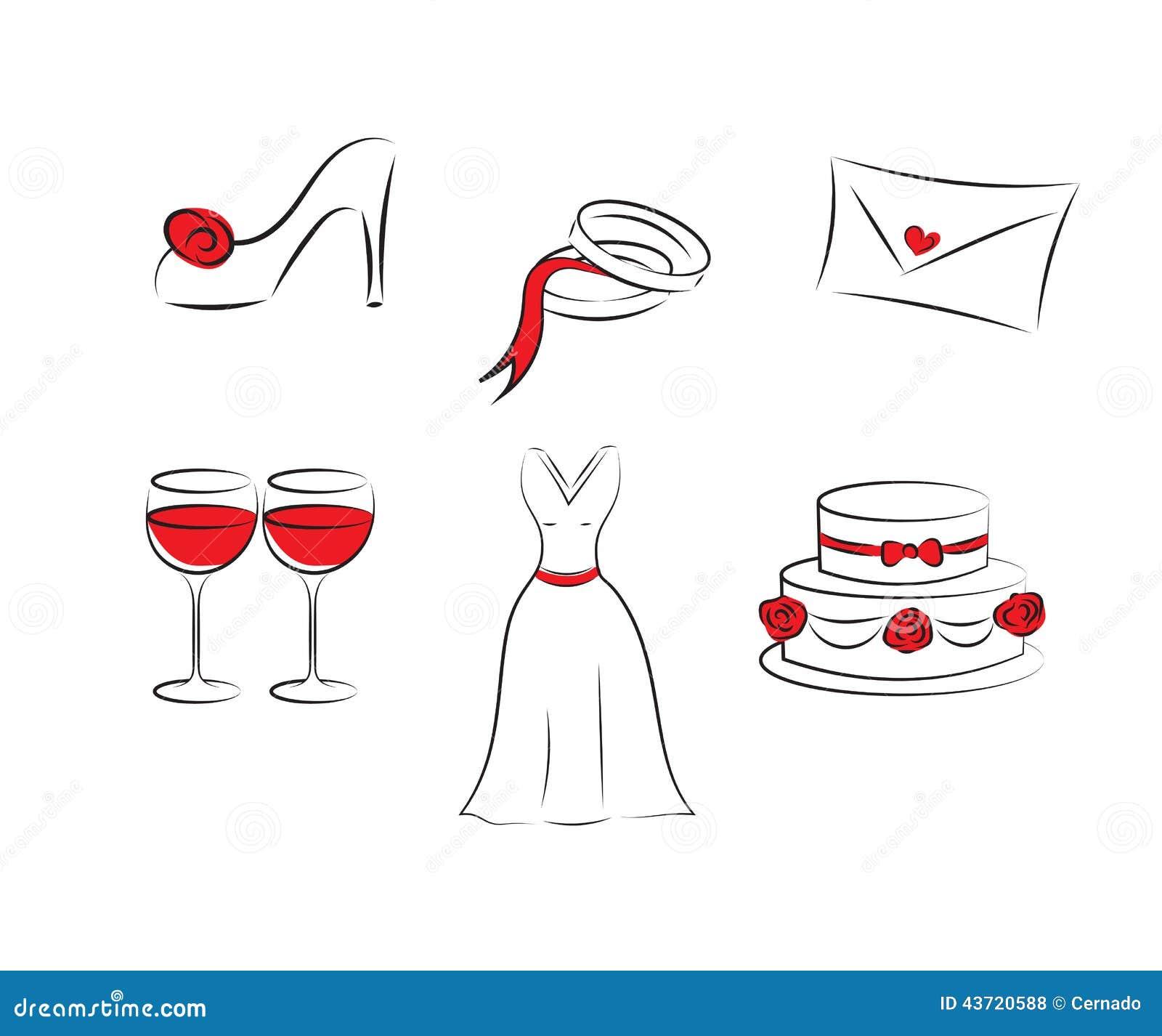 images clipart mariage gratuites - photo #32