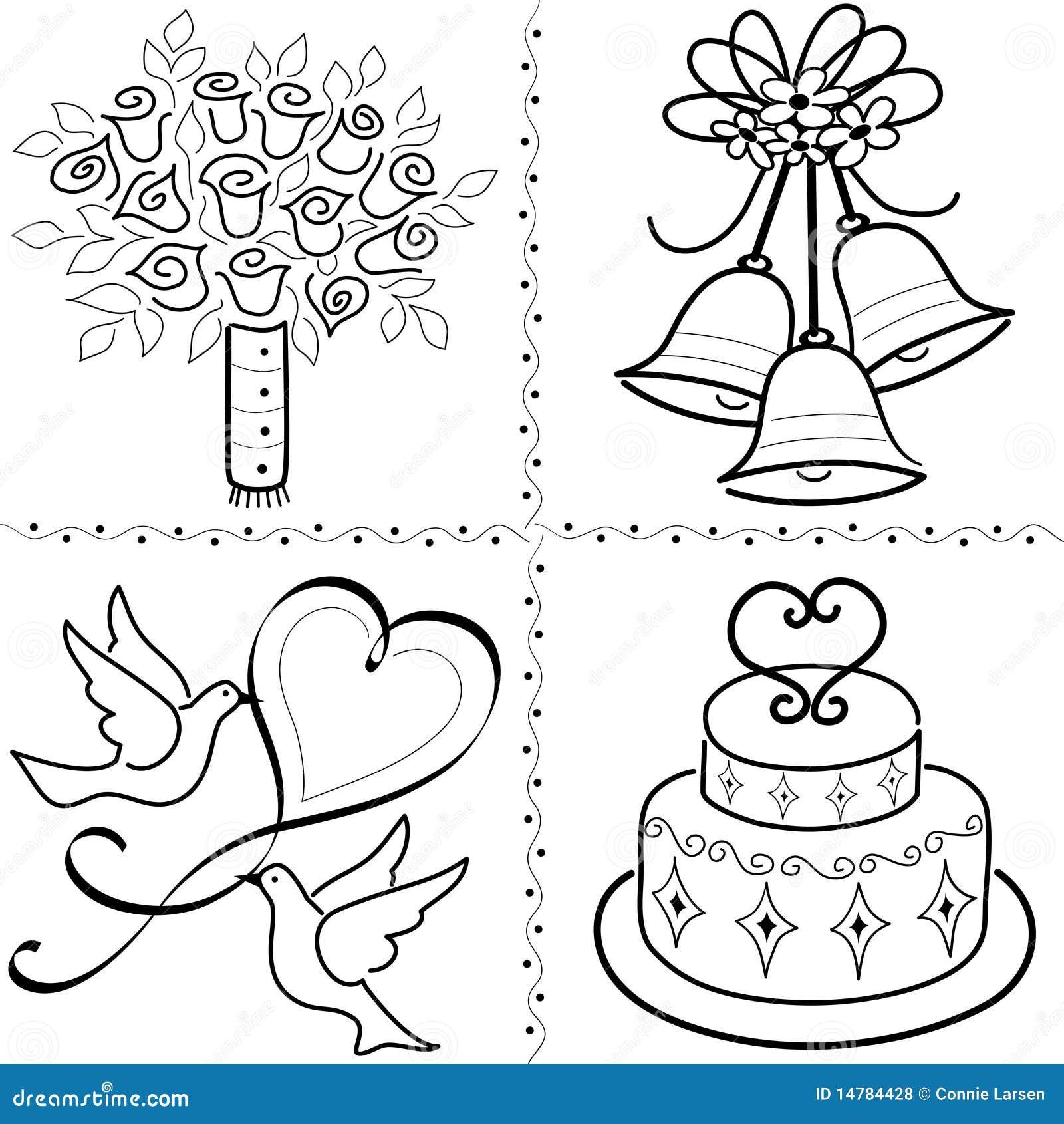 images clipart mariage gratuites - photo #13