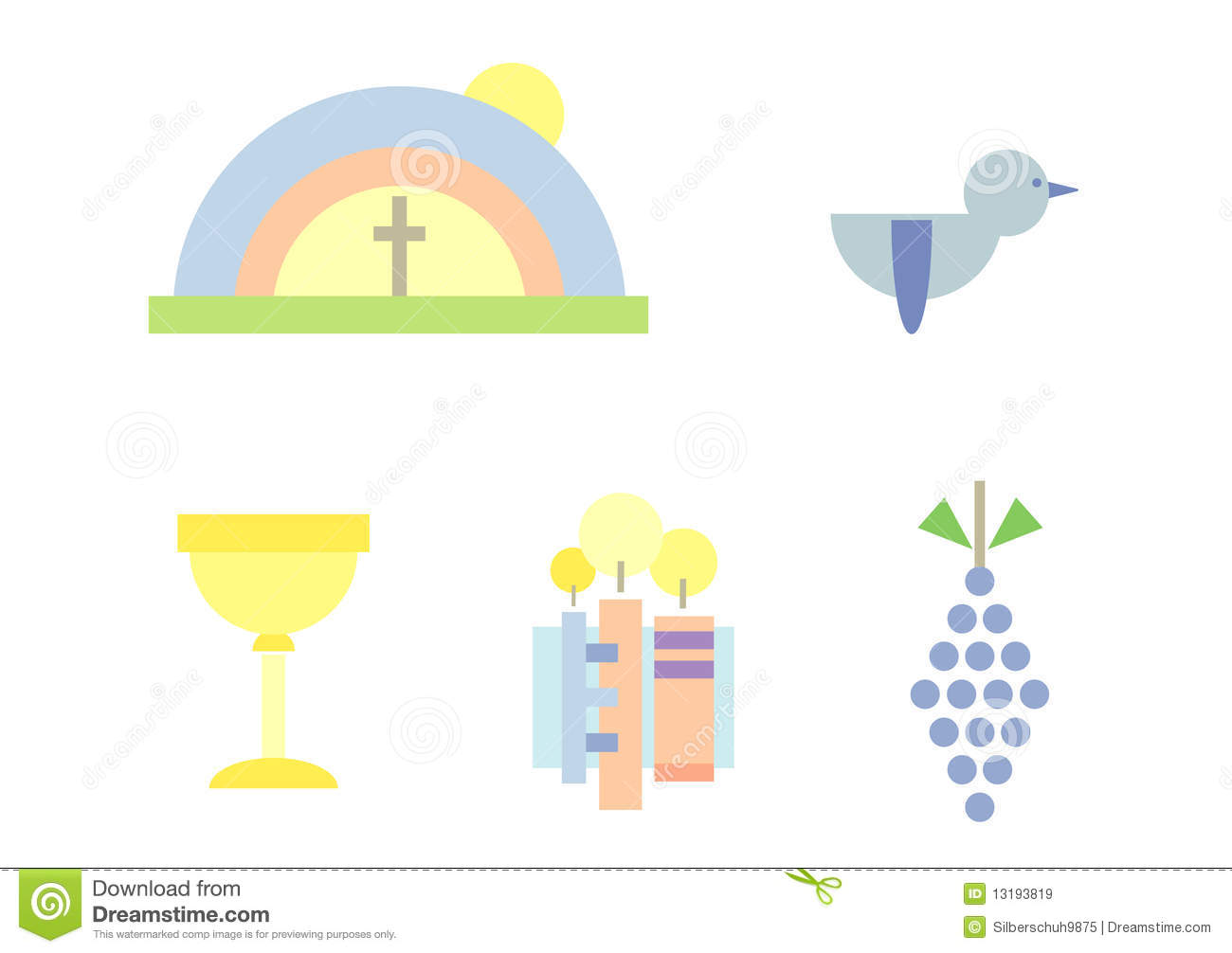 Download By Size - First Holy Communion Images Black And White Clipart  (#3330142) - PinClipart