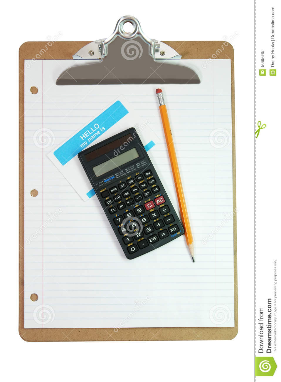 photo wallpaper calculator pencil - photo #43
