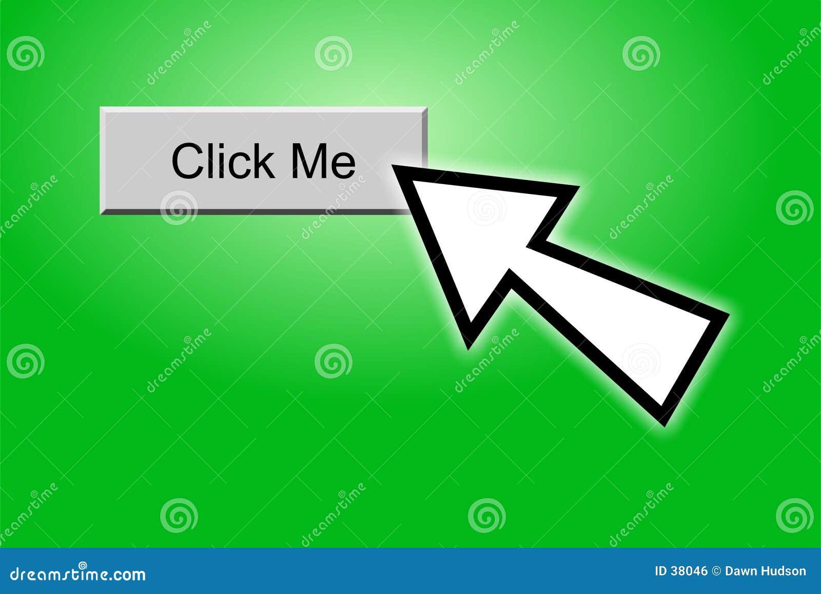 Cliquetez-moi