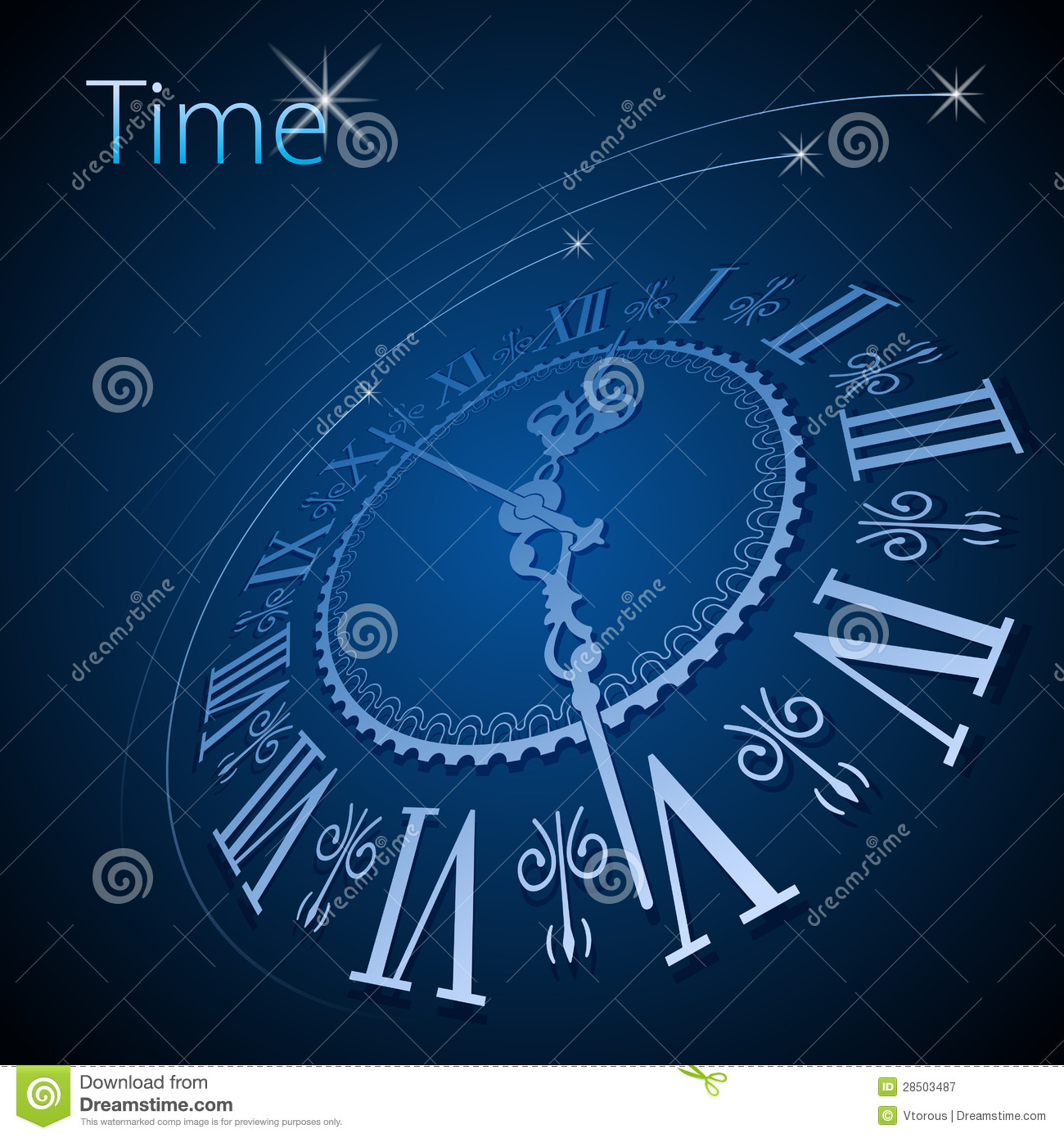 technology wall clock with Royalty Free Stock Photography Clock Background Image28503487 on Deviantart Wallpaper in addition Royalty Free Stock Photography Paper Exam Test Score Image29766887 also Acurite 9 5 Inch Large Digital Clock 75102 moreover Number 16 Rounded Rectangle Green 38471 as well China LED Countdown Clock TT2360.