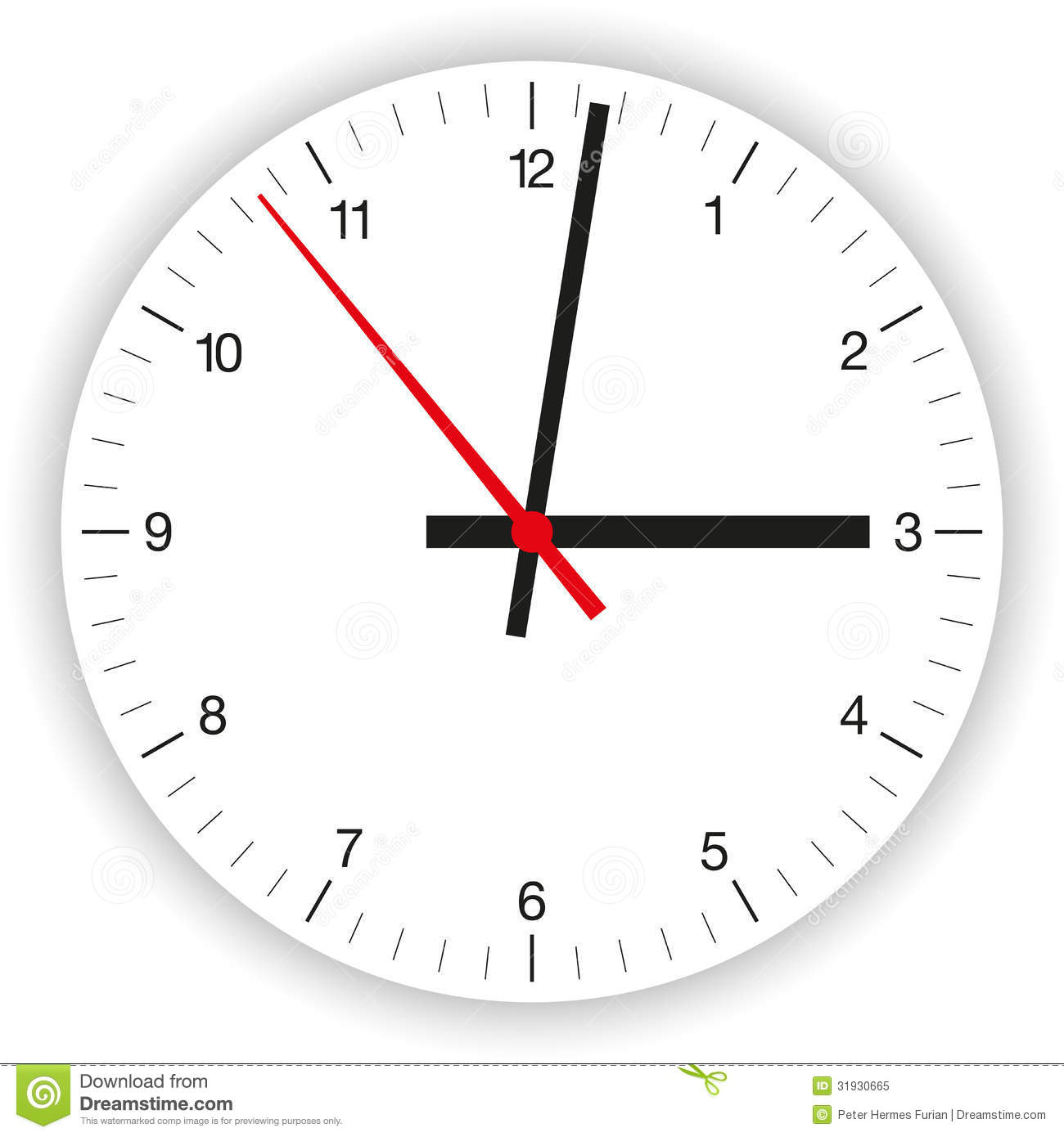 Mondaine Wall Clock Clockli Project On Pinterest Clock Digital Clocks And