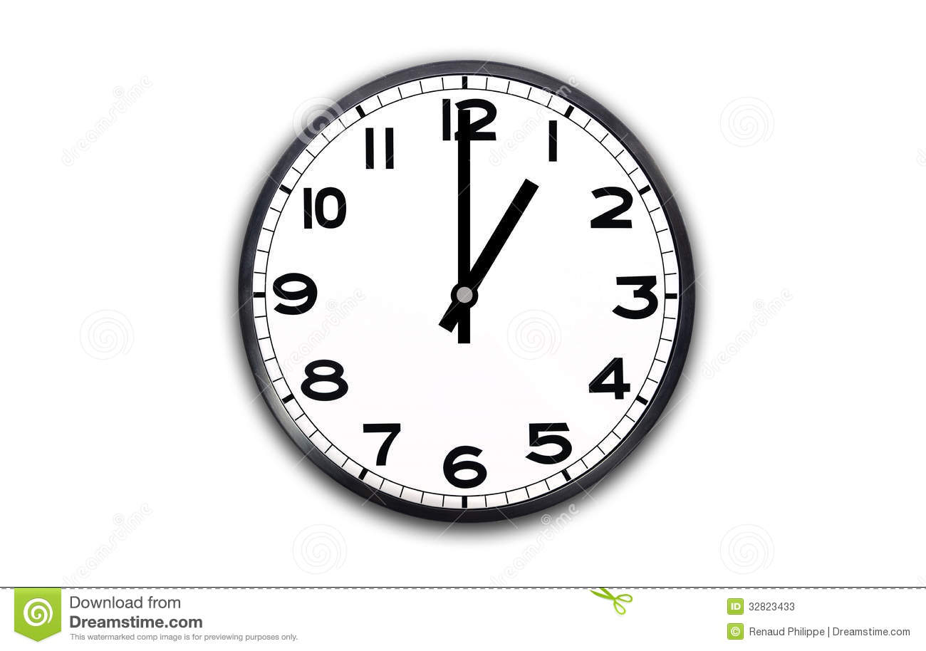 how to add time clock hours