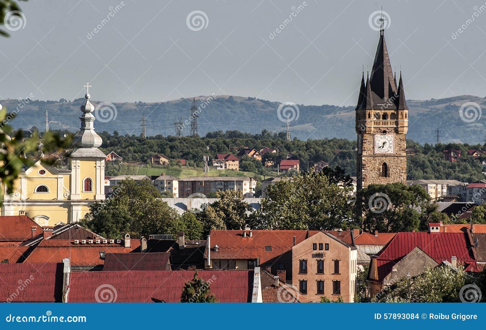 Baia Mare - Wikipedia  |Baia Mare