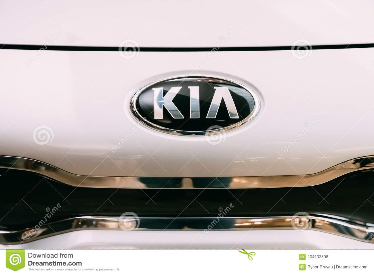 in plus ca kia why victorville plans certified hi new logo buy valley pre htm protection owned dealership