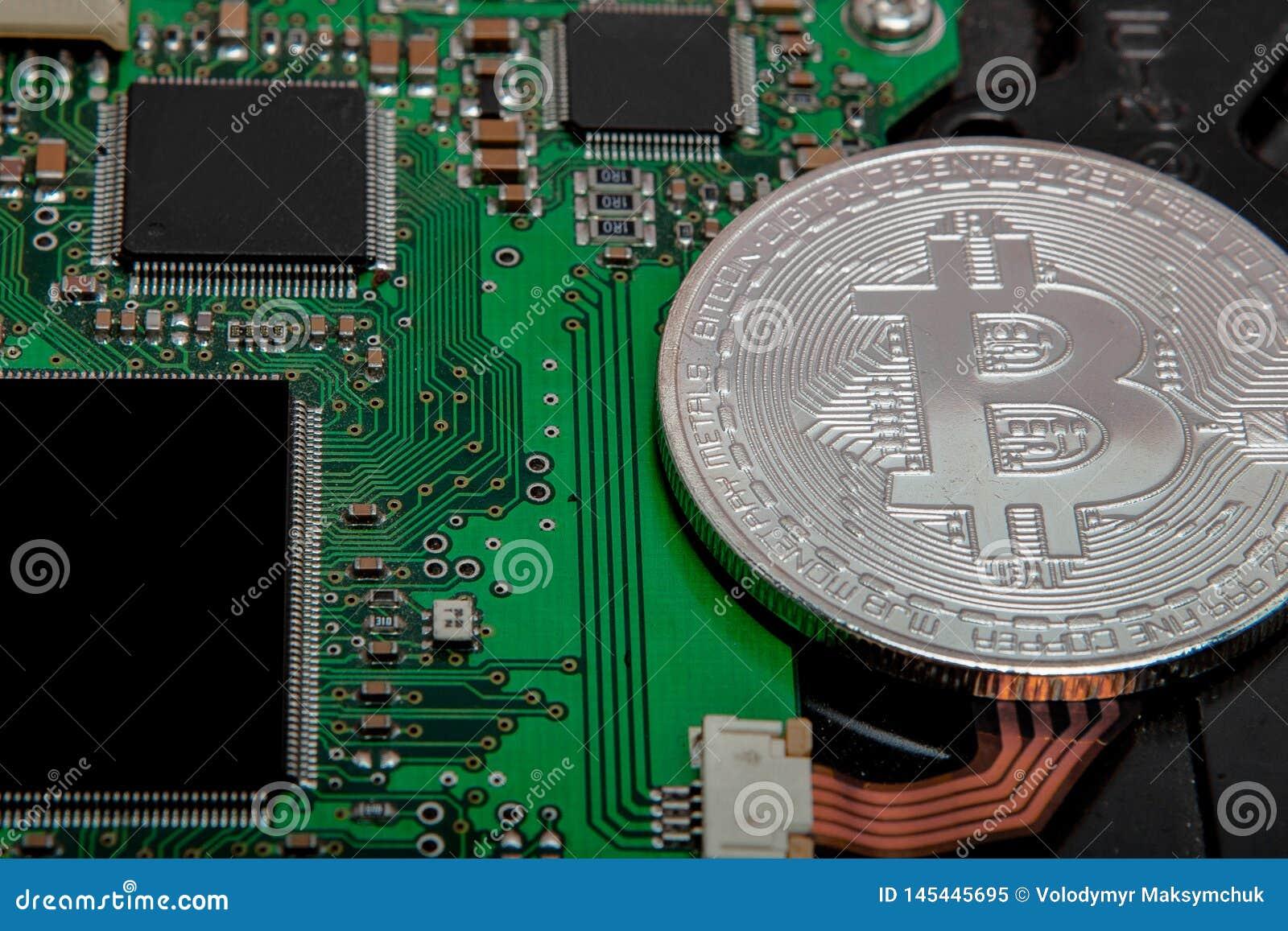 X8632 bitcoins laura go betting