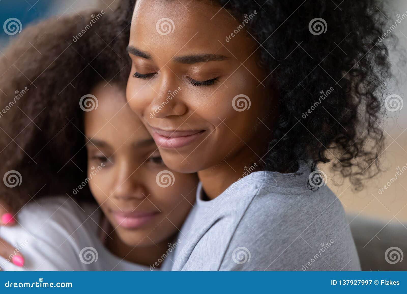 Little girls love sex