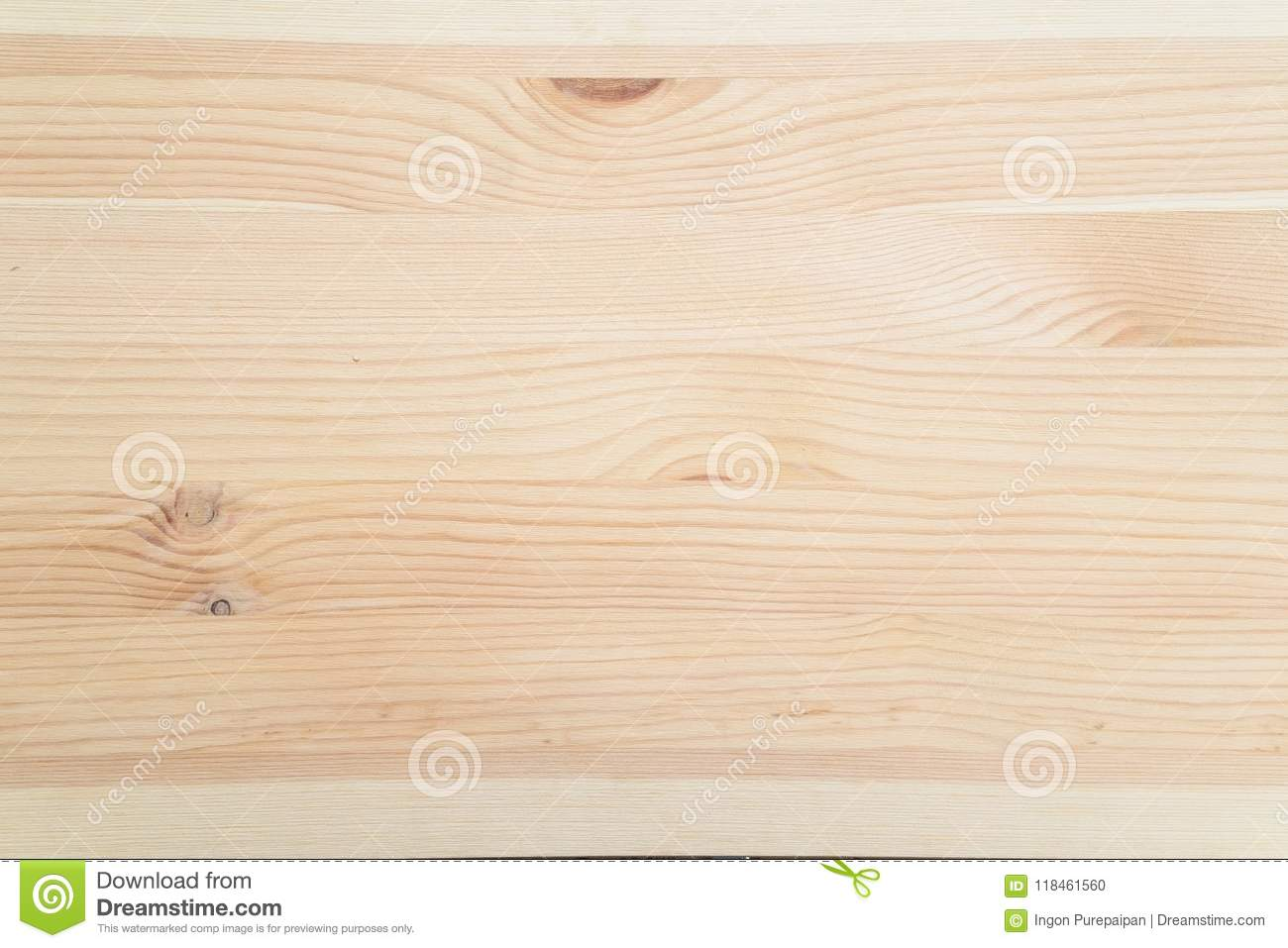 Close up brown Wooden planks texture backgrounds, White wood texture with natural patterns background.