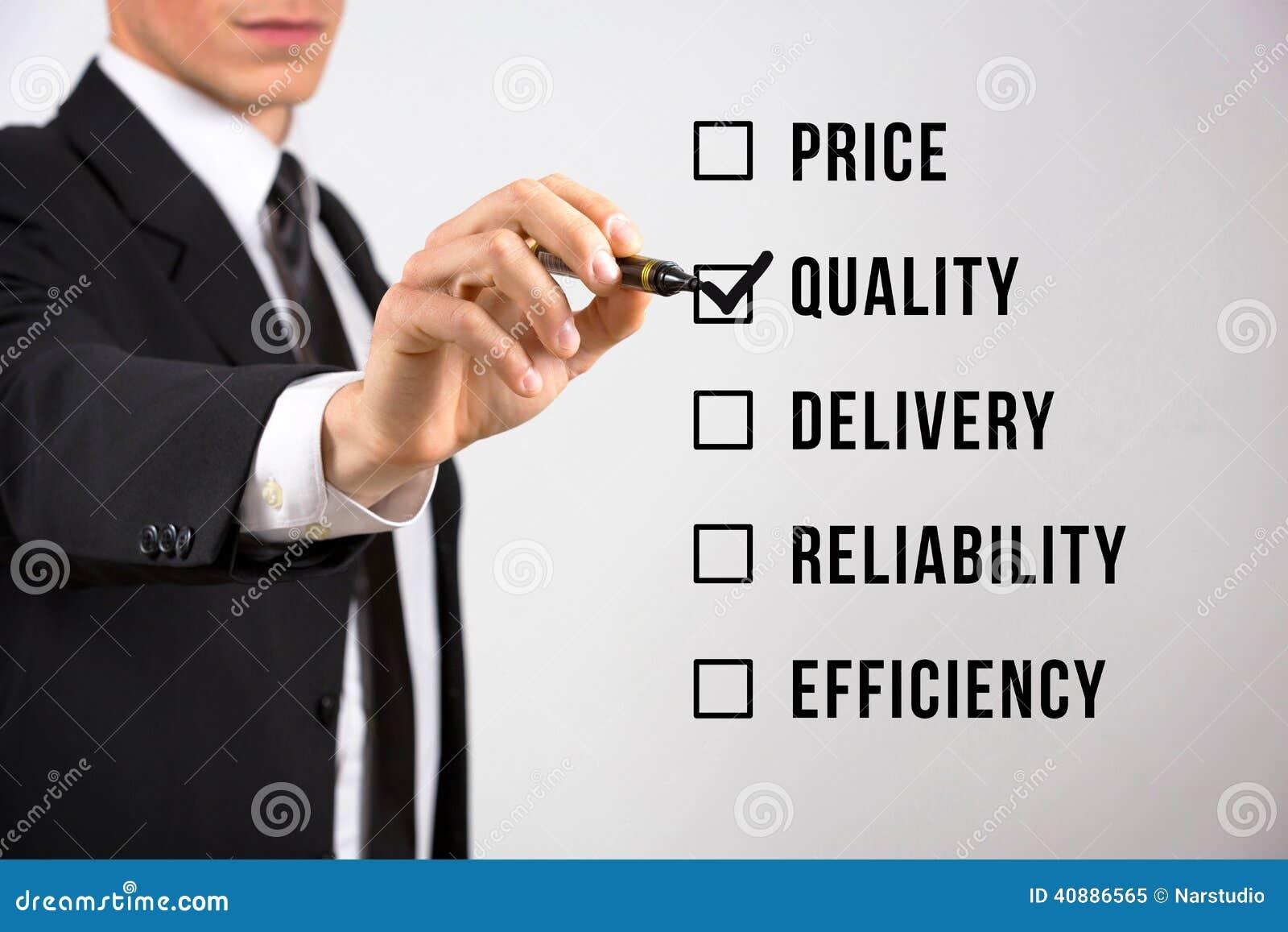 List of Business Keywords: Find the Best Keywords For Your Business