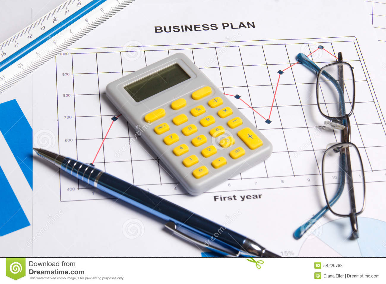 at&t business plans calculator