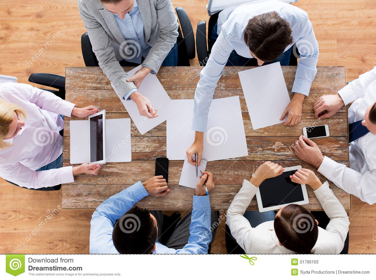 crew essay picture team team work work Army crew team case study - team building essay 2525 defects • identify the source • provide pictures, diagrams and project team team work essay.