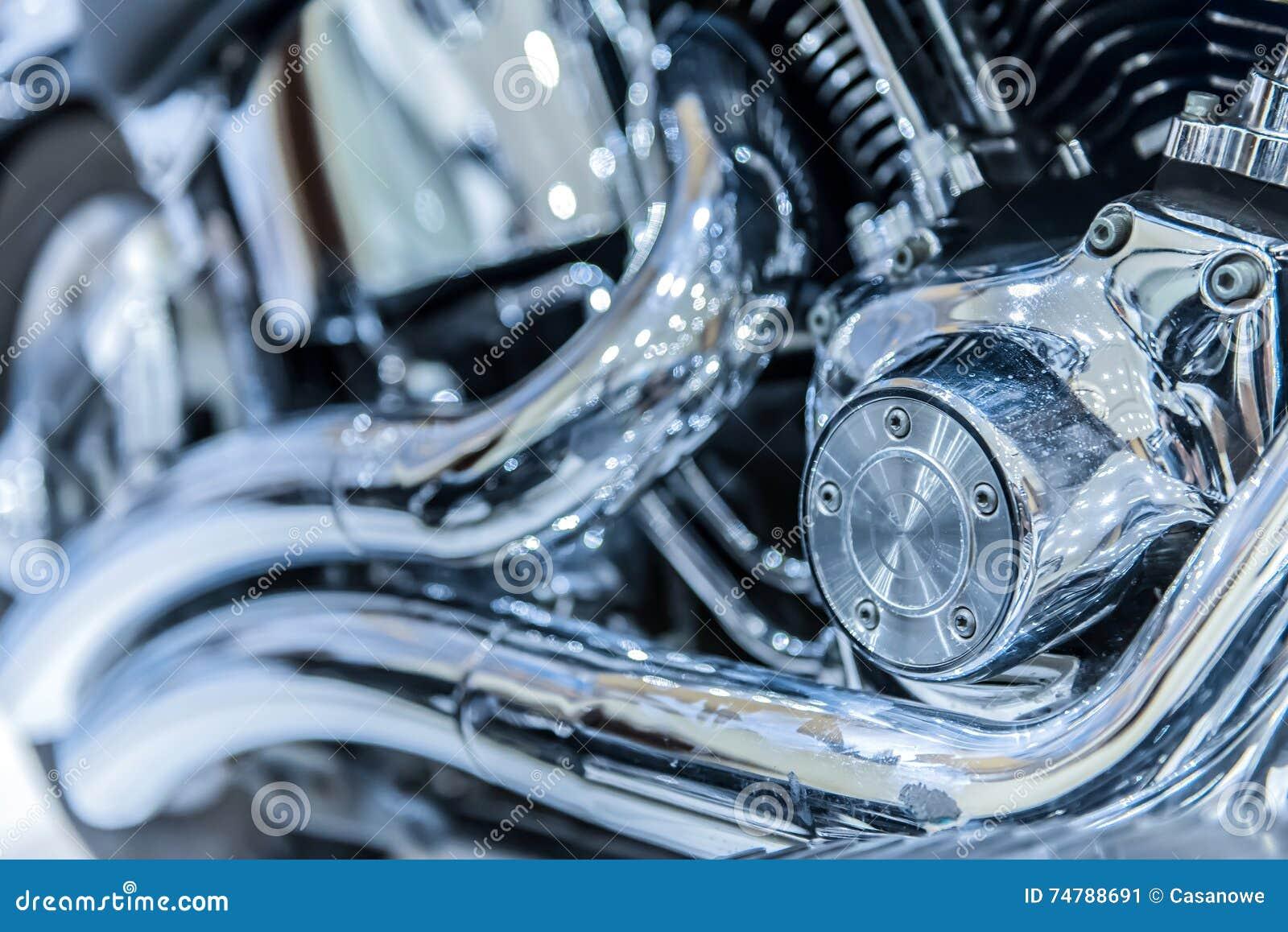 close up car engine royalty free stock image 87971998. Black Bedroom Furniture Sets. Home Design Ideas