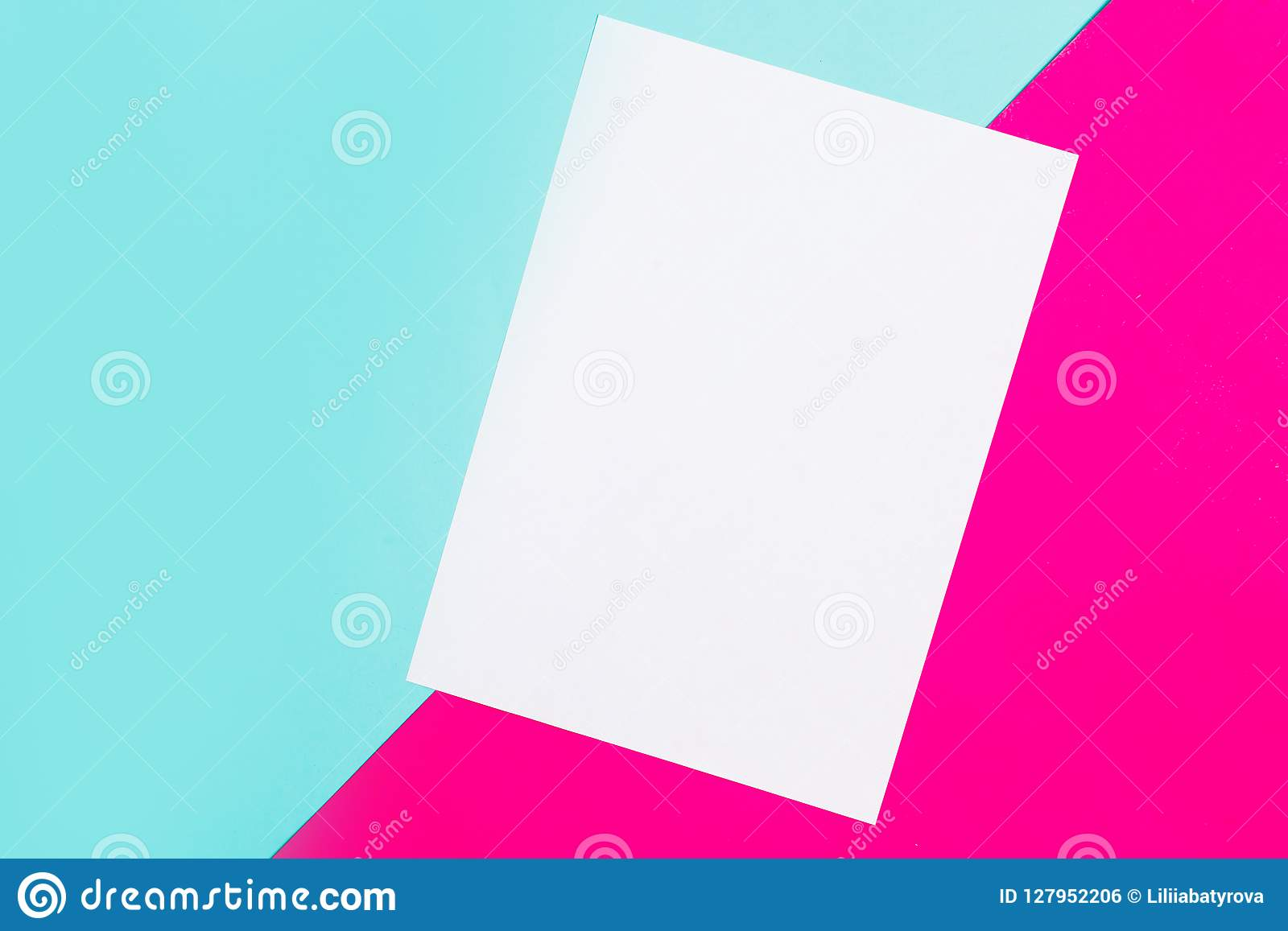 Color Abstract Vector Background Text Frame Stock Vector: Color Abstract Background Text Frame Stock Images