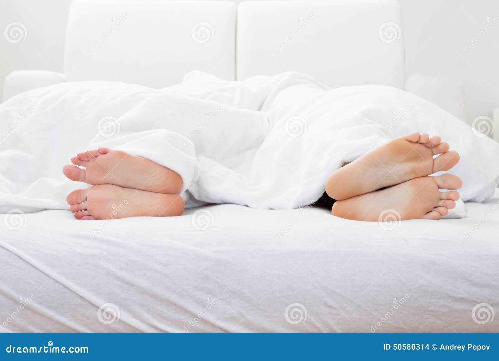 Girls hand in panties rubbing vagina panties on